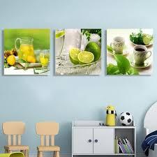 Tableaux Peinture Sur Toile Pour Cuisine Achat Vente Pas Cher