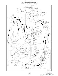 bobcat 743 wiring diagram 1992 model wiring diagram libraries bobcat 743 ignition wiring diagram schematic and wiring diagramsbobcat 743 wiring diagram manual of