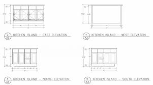 ... Optimum Space Around Kitchen Island Recommended Distanceen And Cabinets  Clearance Long Minimum Outdoor Islands 1600 ...