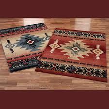 large size of southwest style area rugs southwest design southwestern colton area rugs southwest style area