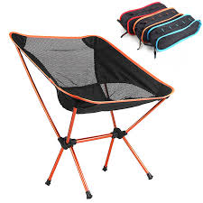 concept folding camping chairs in a bag aluminium camping chairs reviews ping weuctdy