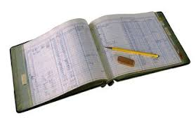 small ledger books what is the purpose of having a ledger a journal in an accounting