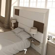 Miami Bedroom Furniture Hotel Room With Headboard For Hotel Room Bedroom Contemporary And