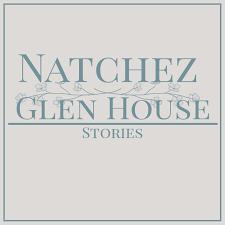 Natchez Glen House Stories