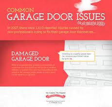 garage ideas misaligned sensors overhead doormpany of santa mesa garage orangeunty moving up reviews and ratings