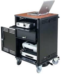 small portable desks portable computer desk on wheels desk small table on wheels small portable desk small portable desks