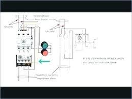 simple start stop wiring diagram mcafeehelpsupports com simple start stop wiring diagram wiring diagram me simple electrical system wiring diagram single phase wiring