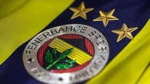 Fenerbahçe hazırlık maçları ne zaman, hangi kanalda? - Dünya Gazetesi