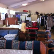 salvation army family store glen innes opportunity shop thrift