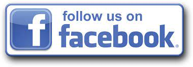 Download Join Us On Facebook Our Ozs Facebook Community Is Growing -  Graphics - Full Size PNG Image - PNGkit