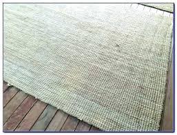 jute carpet runners jute runner rug with rubber backing jute sisal rugs uk
