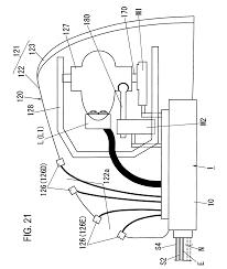 Patent us8330374 vehiclemounted load controller vehicle