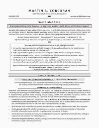 Resume Helper Best Resume Helper Free Beautiful Help With My Resume Beautiful