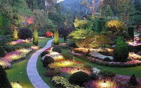 Stunning Beautiful Flower Garden 6 Amazingly Beautiful Gardens Around The  World