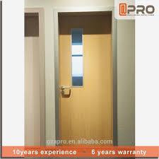 ... Bedroom:Simple Standard Bedroom Door Size Images Home Design Cool And  Home Design Simple Standard ...