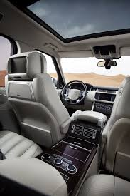 faze rug car interior. land rover \u0026 range new cool interior faze rug car