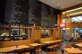 bar interiors design 2.  Design Draft  Greenbelt Manila The Decor And Interior Design  With Bar Interiors Design 2