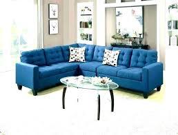 navy blue sectional sofa navy blue sectional sofa light blue sectional sofa navy blue sectional sofa navy blue sectional sofa