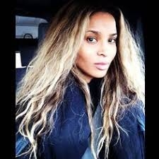gal gadot is glowing in this makeup free picture ciara ohcelebrities no makeupcelebrity selfiescelebrity