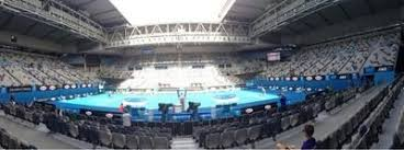 australian open roof australian open roof hopmancup roof twitter