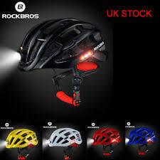 <b>RockBros Cycling Helmets</b> for sale | eBay