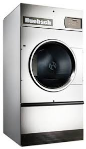 commercial tumble dryers opl tumble dryers huebsch commercial commercial tumble dryers