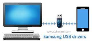 This is useful if you're having trouble connecting to windows computers. Download Samsung Usb Driver With Installation Guide