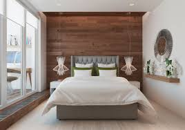 modern guest bedroom with single bed and trends also spare ideas