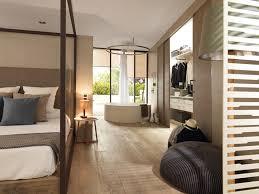 Bagno Giapponese Moderno : Arredamento bagno idee per la camera da letto