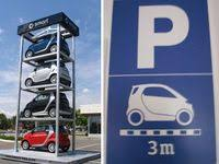 100+ <b>Cool</b> Parking <b>Lots</b> ideas | parking <b>lot</b>, park, <b>lot</b>