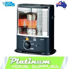 is it safe to use kerosene heaters indoors are kerosene heaters safe indoors forced air indoor