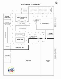 floor plan symbols electrical. Floor Plan Symbols Luxury Electrical Outlet Blueprints Brick Pinned By Flooring Mercial Kitchen Restaurant