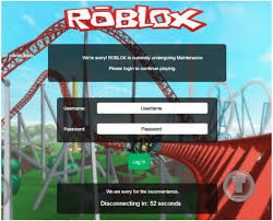 Roblox How To Get Is Roblox Safe For Your Kid Panda Security Mediacenter