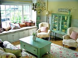 cottage office. French Country Cottage Decor Living Room Office Furniture Style