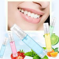 30 г освежитель дыхания, <b>спрей для</b> лечения запаха полости рта ...