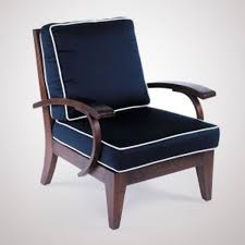 Navy Blue Living Room Chair Navy Blue Living Room Chair Stunning Living E With Platinum Silk