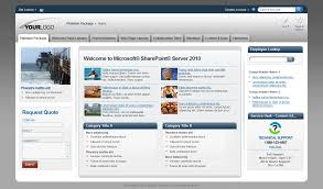 sharepoint online templates sharepoint themes 2010 sharepoint modern templates spfx modern