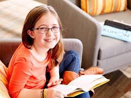 Kumon Math And Reading Kumon Math Reading Program Family And Childrens