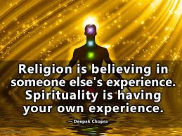 Image result for spiritual pictures