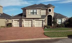 exterior home painters exterior painters jacksonville