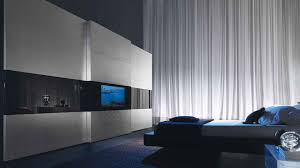 Bed With Tv Built In Uncategorized Cupboard Bed Wardrobe With Tv Cabinet Tv Inside