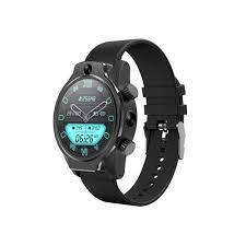 Generic <b>Rogbid</b> Brave 4G LTE Smart Watch 1.69-Inch 450*450 IPS ...