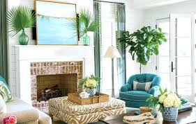 decorating with vintage furniture. Modren With Garden  On Decorating With Vintage Furniture