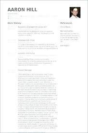 Examples Of Social Work Resumes Social Worker Resume Social Worker