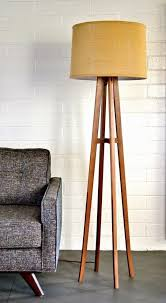 diy modern lighting. best 25 lamps ideas on pinterest lighting and design diy modern h