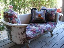 repurposed old bathtubs 1