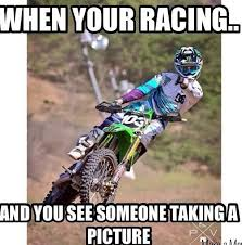 All I Have Is Faith Dirt Bike Quotes Google Searchdirt Bike Memes Meme Magnificent Dirt Bike Quotes