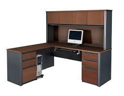 long corner desk desk workstation white corner desk with hutch long l shaped desk office l long corner desk