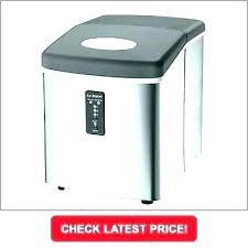 igloo ice machine parts portable maker water pump tabletop and dispenser manual igl igloo ice maker