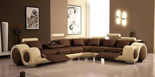 discount furniture nyc fresh bobs furniture nyc with skyline piece living room set bobs discount furniture with regard to discount modern furniture stores nyc warehouse furniture nyc